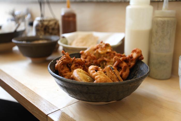 chana-bruxelles-restaurant-brusselskitchen-resto-falafel-libanais-pakora-parvis-saintgilles-vegetarien-vegetarian0011