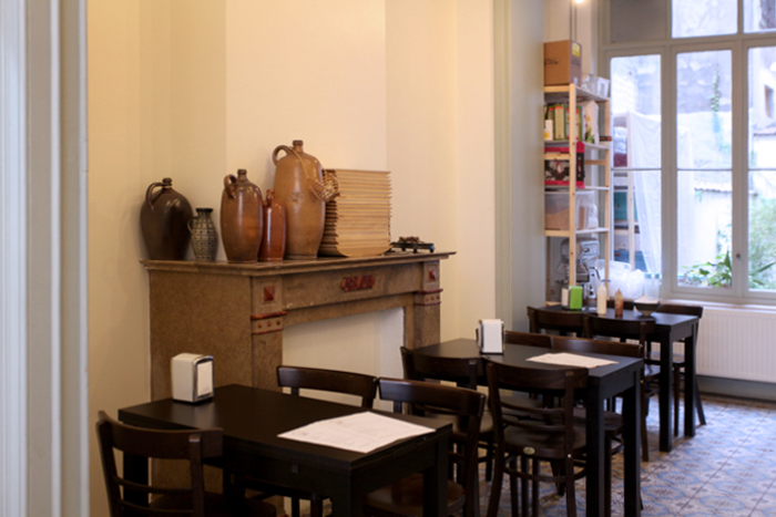 chana-bruxelles-restaurant-brusselskitchen-resto-falafel-libanais-pakora-parvis-saintgilles-vegetarien-vegetarian0012