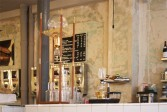 coutume-paris-cafe-brussels-kitchen05