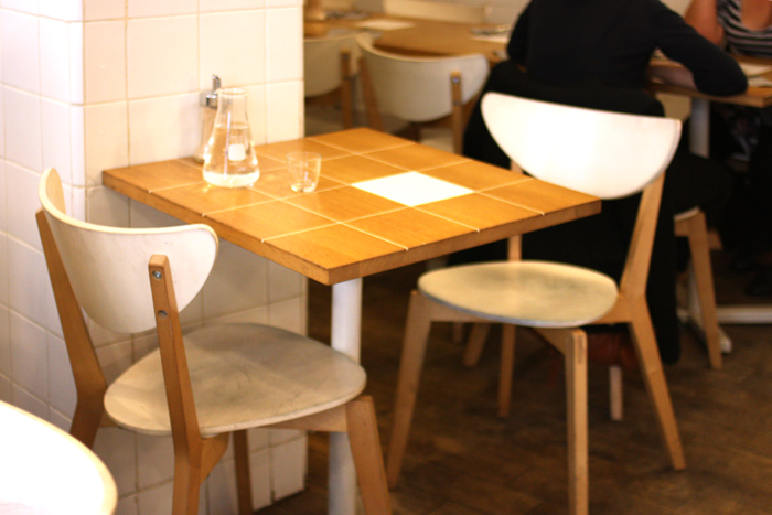 coutume-paris-cafe-brussels-kitchen06