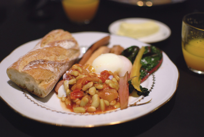 garage-a-manger-brussels-kitchen-bruxelles-ixelles-restaurants-bio01
