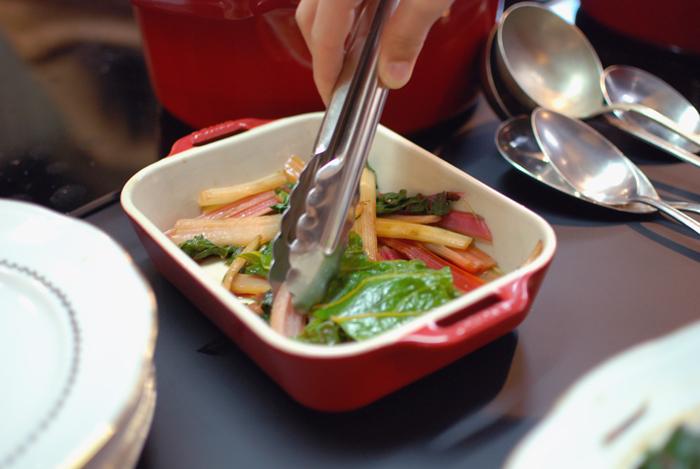 garage-a-manger-brussels-kitchen-bruxelles-ixelles-restaurants-bio02