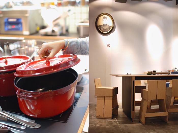 garage-a-manger-brussels-kitchen-bruxelles-ixelles-restaurants-bio03