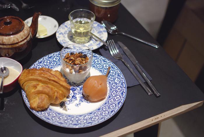 garage-a-manger-brussels-kitchen-bruxelles-ixelles-restaurants-bio05