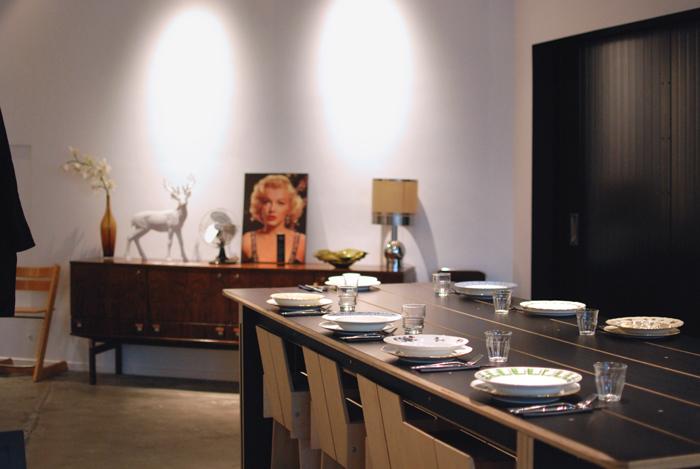 garage-a-manger-brussels-kitchen-bruxelles-ixelles-restaurants-bio06