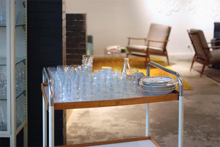 garage-a-manger-brussels-kitchen-bruxelles-ixelles-restaurants-bio07