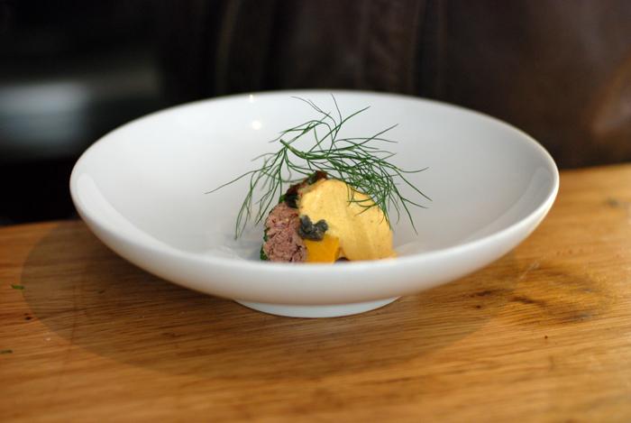 pierre-sang-boyer-oberkampf-paris-restaurant-bruxelles-brussels-resto-topchef-brusselskitchen0001