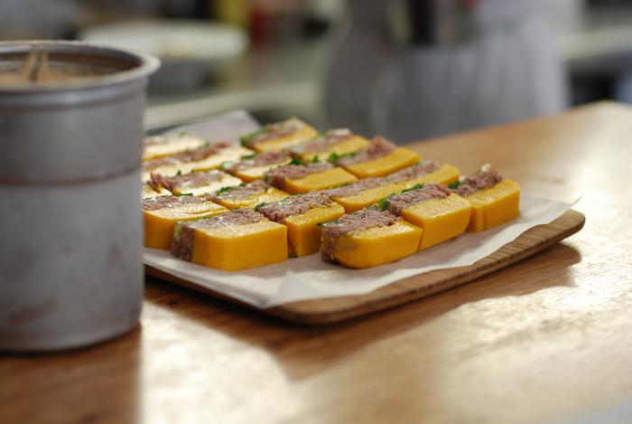 pierre-sang-boyer-oberkampf-paris-restaurant-bruxelles-brussels-resto-topchef-brusselskitchen0002