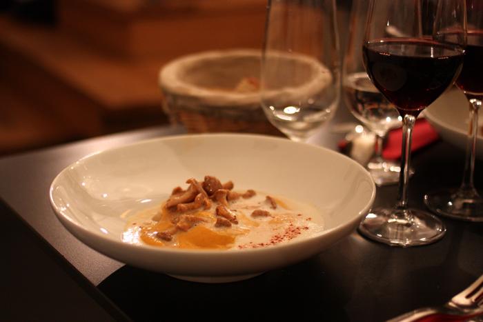 pierre-sang-boyer-oberkampf-paris-restaurant-bruxelles-brussels-resto-topchef-brusselskitchen0003