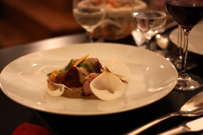 pierre-sang-boyer-oberkampf-paris-restaurant-bruxelles-brussels-resto-topchef-brusselskitchen0004