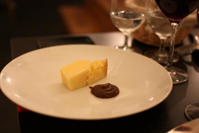 pierre-sang-boyer-oberkampf-paris-restaurant-bruxelles-brussels-resto-topchef-brusselskitchen0006