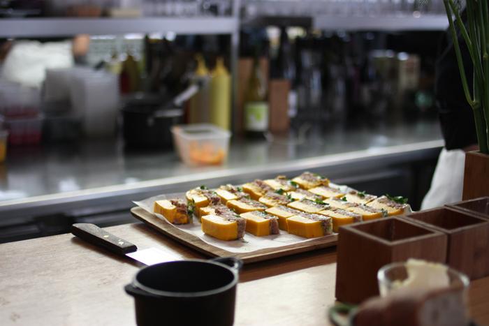 pierre-sang-boyer-oberkampf-paris-restaurant-bruxelles-brussels-resto-topchef-brusselskitchen0008