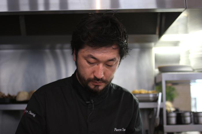 pierre-sang-boyer-oberkampf-paris-restaurant-bruxelles-brussels-resto-topchef-brusselskitchen0009