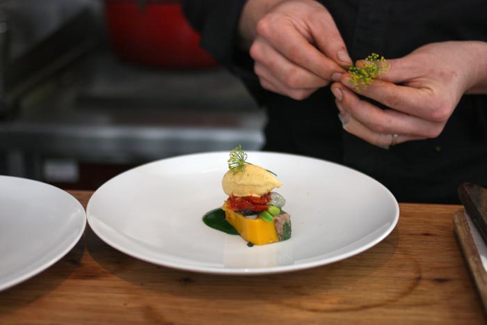 pierre-sang-boyer-oberkampf-paris-restaurant-bruxelles-brussels-resto-topchef-brusselskitchen0011