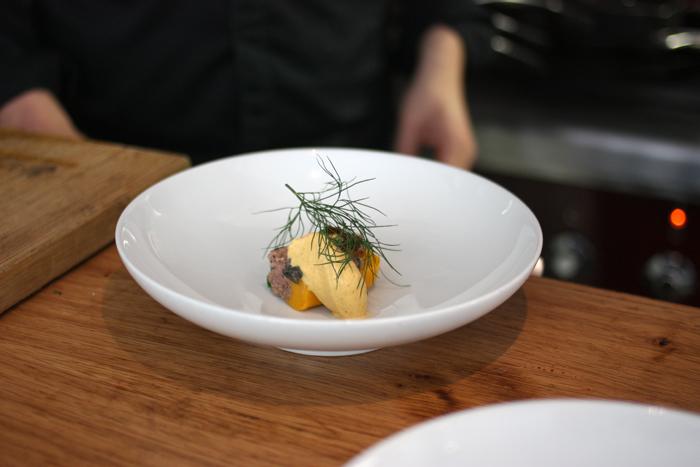 pierre-sang-boyer-oberkampf-paris-restaurant-bruxelles-brussels-resto-topchef-brusselskitchen0013