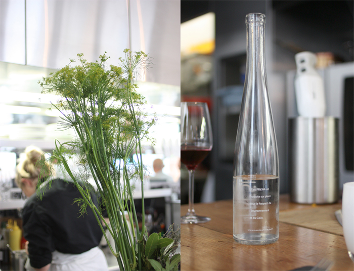 pierre-sang-boyer-oberkampf-paris-restaurant-bruxelles-brussels-resto-topchef-brusselskitchen0014