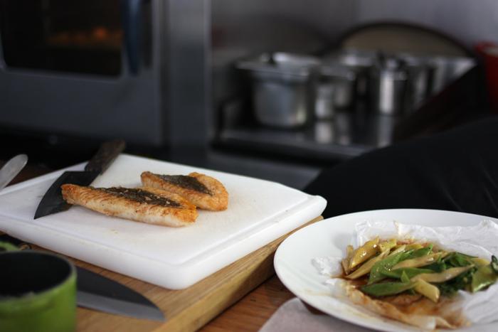 pierre-sang-boyer-oberkampf-paris-restaurant-bruxelles-brussels-resto-topchef-brusselskitchen0017