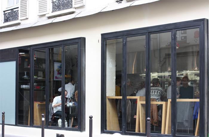 pierre-sang-boyer-oberkampf-paris-restaurant-bruxelles-brussels-resto-topchef-brusselskitchen0019