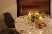 bordeaux-wines-dinner-brussels-kitchen-vin-dégustation-bruxelles-blogueurs02