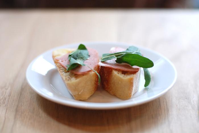 gazzetta-caffe-al-dente-bruxelles-restaurant-italien-brussels-kitchen-resto01