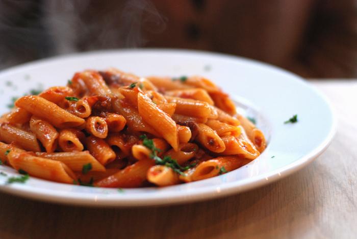 gazzetta-caffe-al-dente-bruxelles-restaurant-italien-brussels-kitchen-resto02