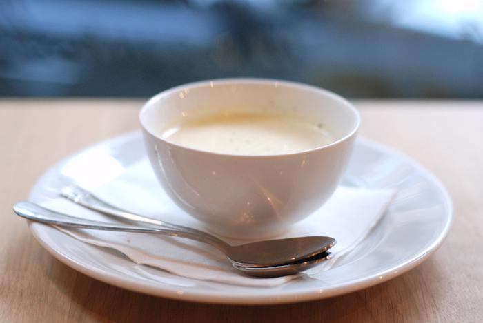 gazzetta-caffe-al-dente-bruxelles-restaurant-italien-brussels-kitchen-resto03
