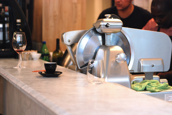 gazzetta-caffe-al-dente-bruxelles-restaurant-italien-brussels-kitchen-resto06