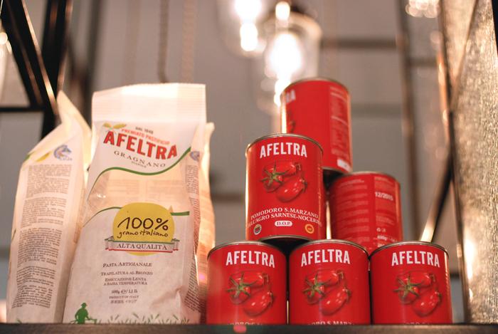 gazzetta-caffe-al-dente-bruxelles-restaurant-italien-brussels-kitchen-resto07