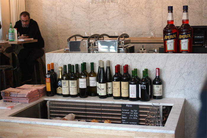 la-gazetta-caffe-al-dente-bruxelles-brussels-restaurant-italien-italian-resto-brusselskitchen-pates-pizza-italie-codefrisko02