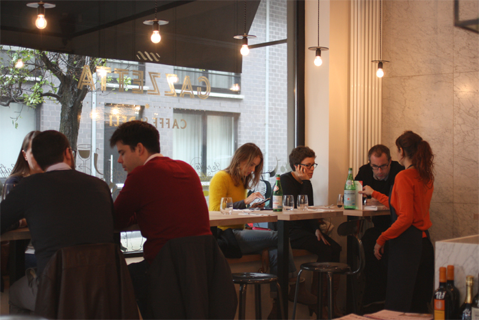 la-gazetta-caffe-al-dente-bruxelles-brussels-restaurant-italien-italian-resto-brusselskitchen-pates-pizza-italie-codefrisko03
