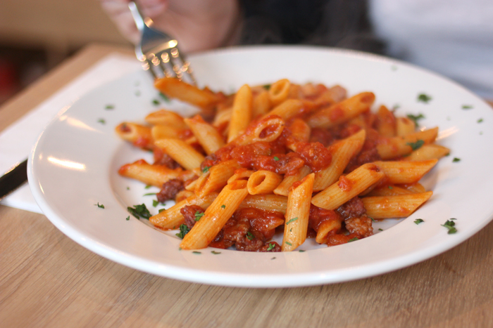 la-gazetta-caffe-al-dente-bruxelles-brussels-restaurant-italien-italian-resto-brusselskitchen-pates-pizza-italie-codefrisko06