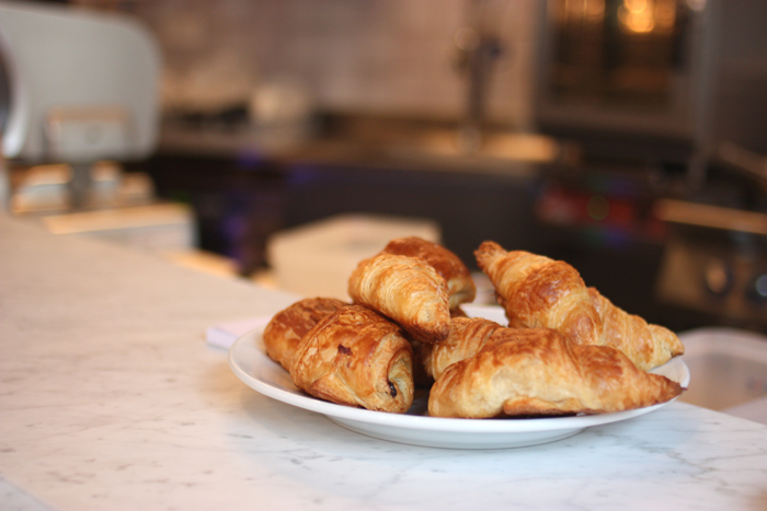 la-gazetta-caffe-al-dente-bruxelles-brussels-restaurant-italien-italian-resto-brusselskitchen-pates-pizza-italie-codefrisko07