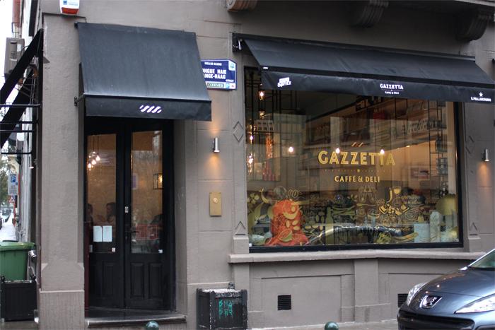la-gazetta-caffe-al-dente-bruxelles-brussels-restaurant-italien-italian-resto-brusselskitchen-pates-pizza-italie-codefrisko10