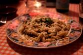 labottega-bruxelles-restaurant-italien-n3-nuno-brusselskitchen-italian-pizza-pasta03