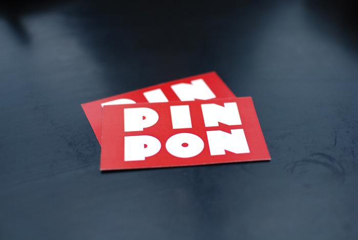 pinpon-restaurant-bruxelles-brussels-kitchen01