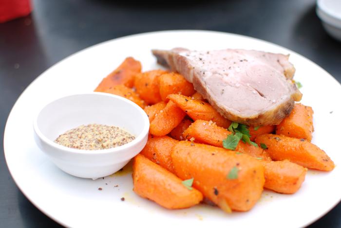 pinpon-restaurant-bruxelles-brussels-kitchen02