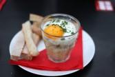 pinpon-restaurant-supersec-brusselskitchen-philippe-emmanuelli-marolles-jeudeballes-marché-aux-puces-bruxelles0003