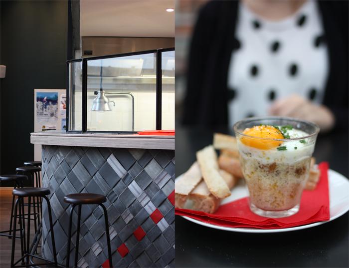 pinpon-restaurant-supersec-brusselskitchen-philippe-emmanuelli-marolles-jeudeballes-marché-aux-puces-bruxelles0004