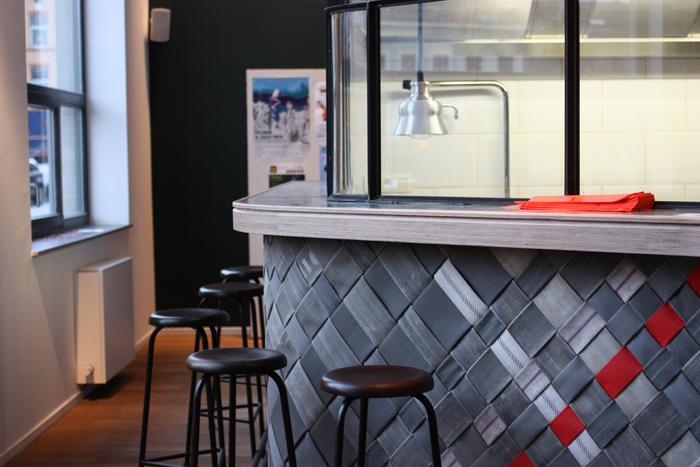 pinpon-restaurant-supersec-brusselskitchen-philippe-emmanuelli-marolles-jeudeballes-marché-aux-puces-bruxelles0011