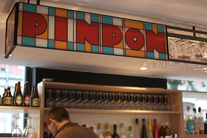 pinpon-restaurant-supersec-brusselskitchen-philippe-emmanuelli-marolles-jeudeballes-marché-aux-puces-bruxelles0014