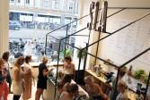 sla-amsterdam-brussels-kitchen