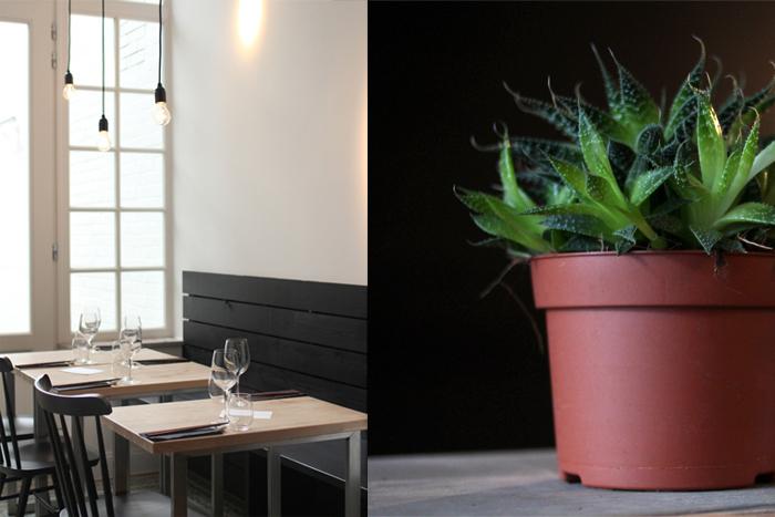 YAG-alimentation-vive-vivante-pol-gregoire-paul-bio-organic-food-restaurant-chatelain-bruxelles-brusselskitchen-slowfood-fastgood09