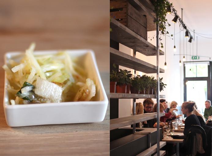 YAG-alimentation-vive-vivante-pol-gregoire-paul-bio-organic-food-restaurant-chatelain-bruxelles-brusselskitchen-slowfood-fastgood10