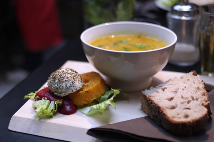 henri-et-agnes-bruxelles-brusselskitchen-restaurant-cantine-bio-bobo-schuman-food-healthy-lunch-brussels-chez-josy-nicolai-frederique03