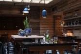 henri-et-agnes-bruxelles-brusselskitchen-restaurant-cantine-bio-bobo-schuman-food-healthy-lunch-brussels-chez-josy-nicolai-frederique06