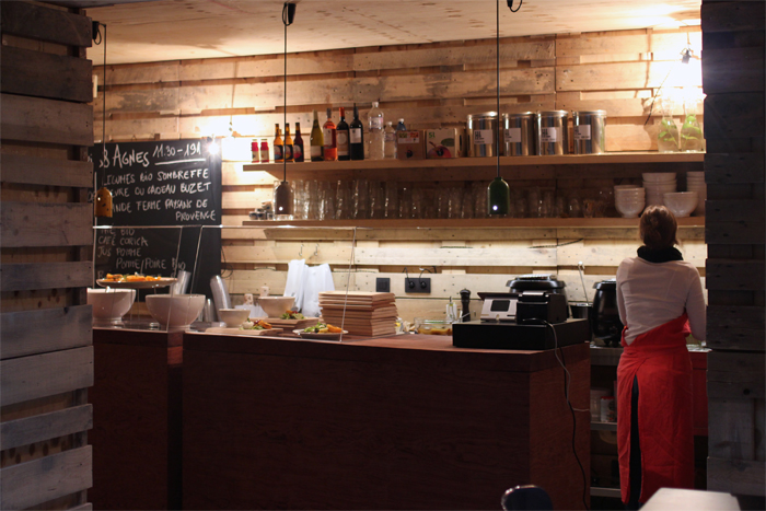 henri-et-agnes-bruxelles-brusselskitchen-restaurant-cantine-bio-bobo-schuman-food-healthy-lunch-brussels-chez-josy-nicolai-frederique07