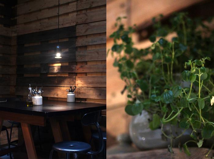 henri-et-agnes-bruxelles-brusselskitchen-restaurant-cantine-bio-bobo-schuman-food-healthy-lunch-brussels-chez-josy-nicolai-frederique08