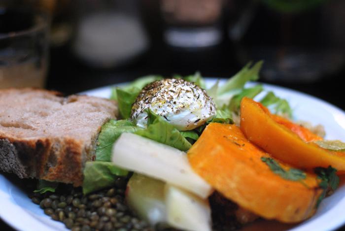 henri-et-agnes-bruxelles-brusselskitchen-restaurant-cantine-bio-bobo-schuman-food-healthy-lunch-brussels-chez-josy-nicolai-frederique13
