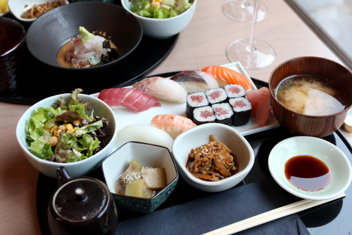 japonais-kamo-bruxelles-brussels-kitchen-michelin-lunch-bento-resto-food-eat-restaurant02