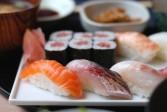 kamo-japonais-bruxelles-brussels-kitchen-lunch-bento-restaurant02